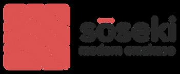 Soseki_Logo_Final-01.png