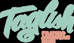 Copy of Taglish_Logo_Full.png