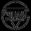 Primal Logo Transparent.png