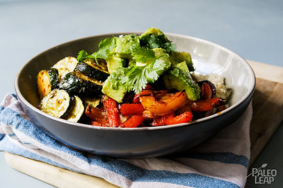 vegetable-burrito-bowls-1.jpg