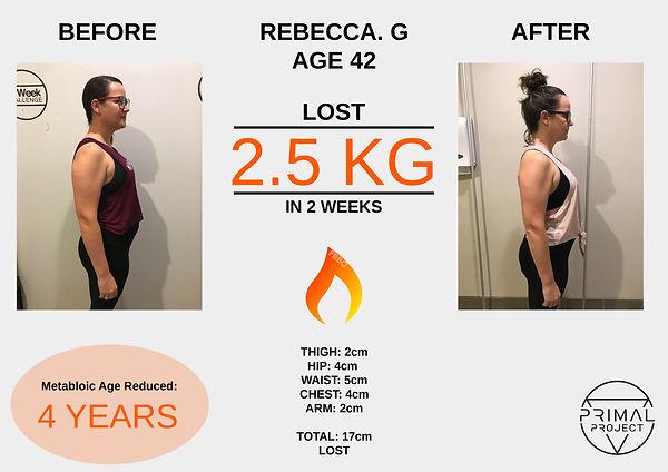 Rebecca G - 14FF.jpg