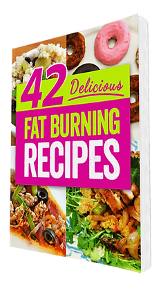 42-Delicious-Fat-Burning-Recipes.png