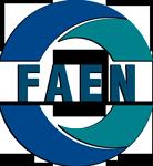 logo_Faen