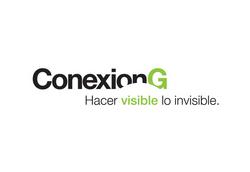 Conexiong