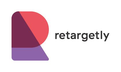 Retargetly