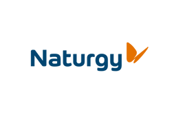 Naturgy_RGB_Principal_Positiva