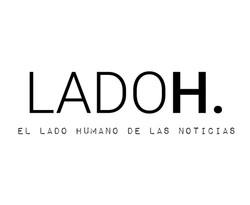 LADOH