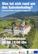 """Auftaktveranstaltung zum LEADER-Projekt """"Neue Nachbarschaft"""" - öffentliche Informationsveranstaltung"""
