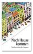 Einladung zur Bücherpräsentation und Pressekonferenz: leistbares Wohnen und alternative Wohnkonzepte