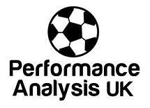 Performance Analysis UK logo