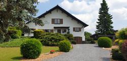 Villa Blickenberg