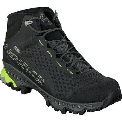 La Sportiva STREAM GTX Footwear Hicking