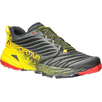 La Sportiva AKASHA Trail Running