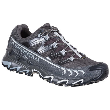 La Sportiva ULTRA RAPTOR WOMAN GTX Mountain Running
