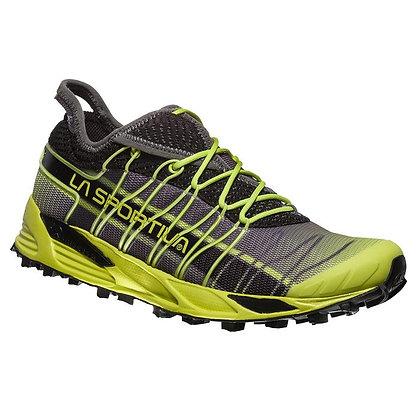 La Sportiva MUTANT Trail Running