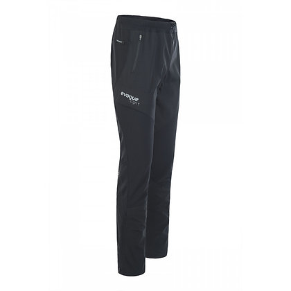 MONTURA EVOQUE LIGHT 2 PANTS