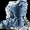 Thumbnail: Deuter KID COMFORT 3003