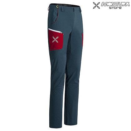 MONTURA BRICK PANTS