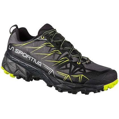 La Sportiva AKYRA GTX Trail Running