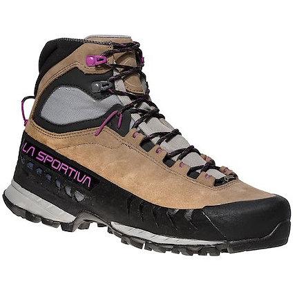 La Sportiva TX5 WOMAN GTX Footwear Mountain