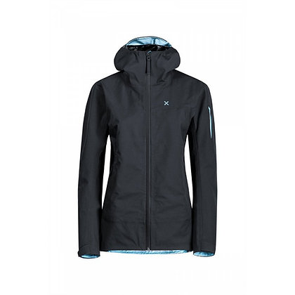 MONTURA PHANTOM G HOODY JACKET WOMAN