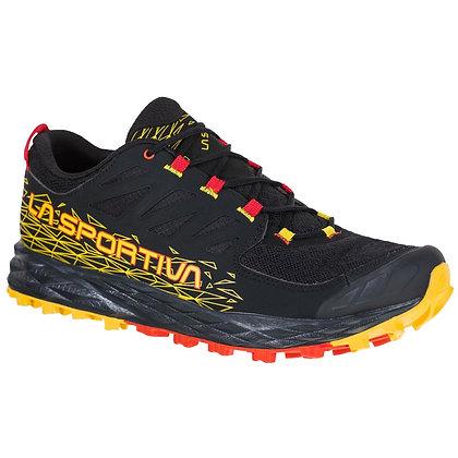 La Sportiva LYCAN II Footwear Mountain Running