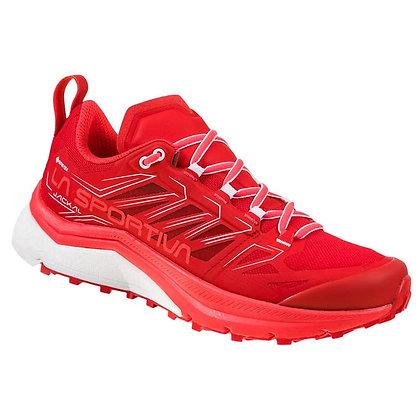 La Sportiva JAKAL WOMAN GTX Footwear Mountain Running