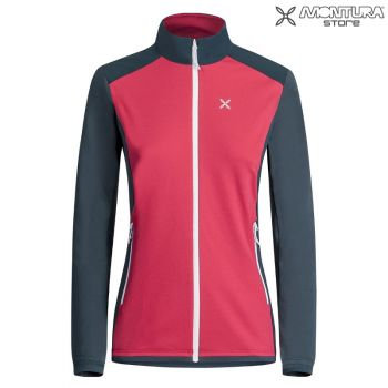 MONTURA STRATCH PRO 2.0 JACKET WOMAN