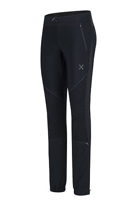 MONTURA EVOQUE 2 PANTS WOMAN
