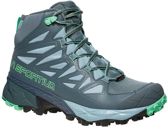 La Sportiva BLADE WOMAN GTX Footwear Hiking