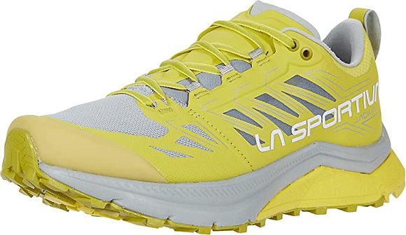 La Sportiva JAKAL WOMAN Footwear Mountain Running