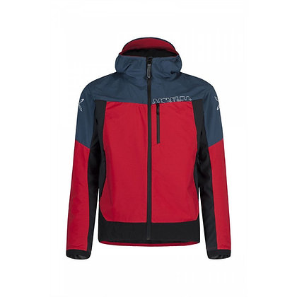 MONTURA AIR ACTION HYBRID JACKET