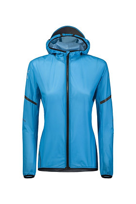MONTURA RAPTOR JACKET WOMAN