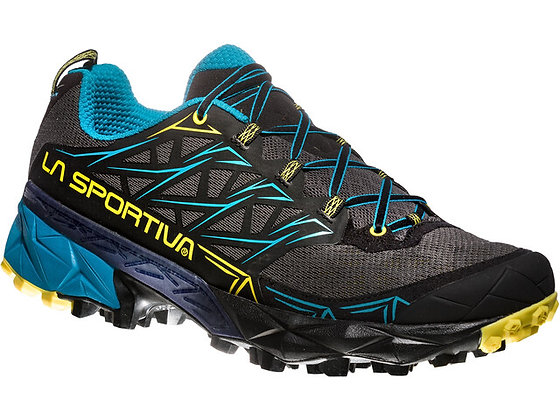 La Sportiva AKYRA Footwear Mountain Running