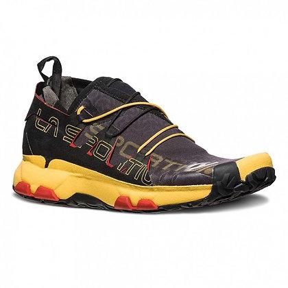 La Sportiva UNIKA FOOTWEAR Mountain Running
