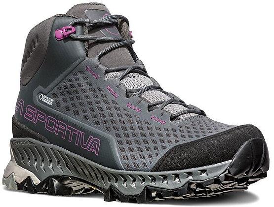 La Sportiva STREAM GTX WOMAN Footwear Hiking