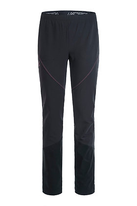 MONTURA PERFORM TREK PANTS WOMAN