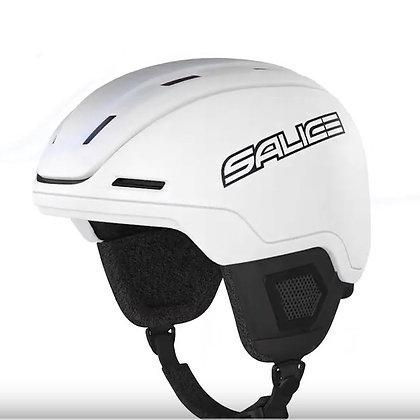 Salice CASCO SCI EAGLE-B Bianco