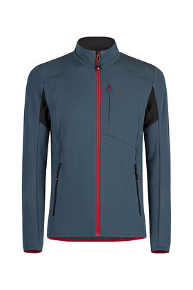 MONTURA STRETCH 4 JACKET