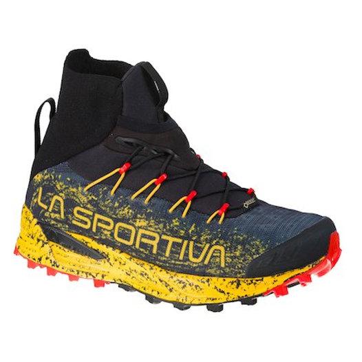 Da Trail Scarpe Gtx Uragano Sportiva La Running iXZPku