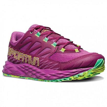 La Sportiva LYCAN WOMAN Footwear Running