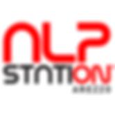 logo alspstation arezzo.png