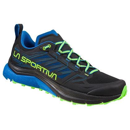 La Sportiva JAKAL GTX Footwear Mountain Running
