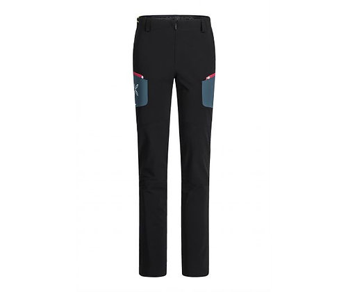 MONTURA BRICK PANTS WOMAN