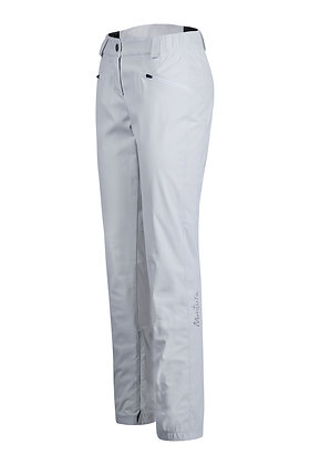 MONTURA AIR PERFORM PANTS WOMAN