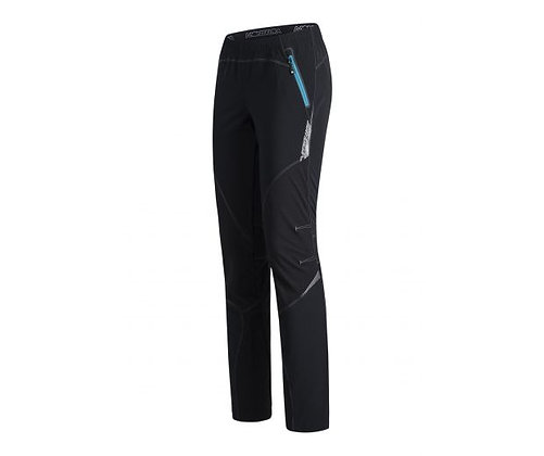 MONTURA VERTIGO LIGHT PANTS WOMANS