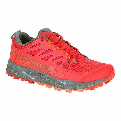 La Sportiva LYCAN II WOMAN Footwear Mountain Running