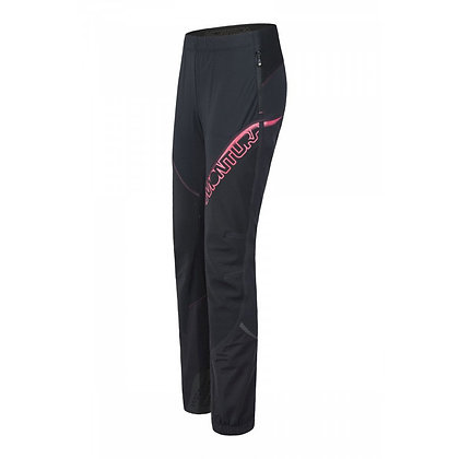 MONTURA UPGRADE 2 PANTS WOMAN