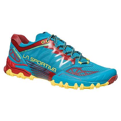 La Sportiva BUSHIDO Trail Running