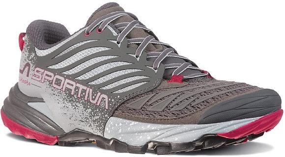 La Sportiva AKASHA WOMAN Mountain Running